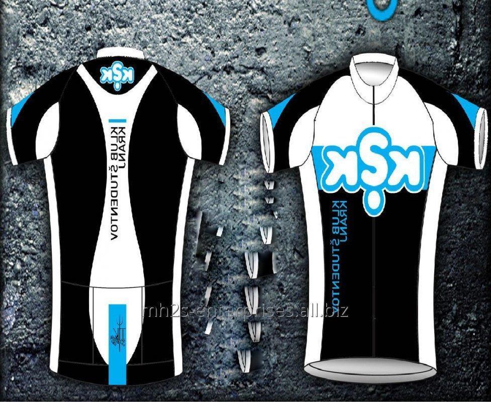 cycling_racing_shirt_maker_sublimated_sports