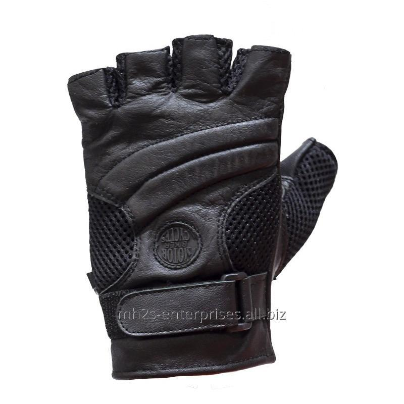custom_leather_weight_lifting_gloves_gym_fitness