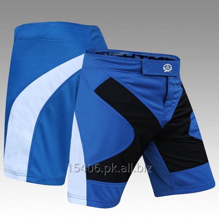 mma_shorts
