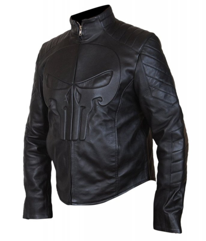 the_kays_leather_mens_genuine_leather_punisher
