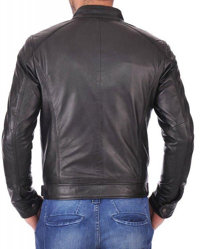 the_kays_leather_new_fashion_biker_leather_jacket