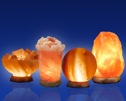 edible_rock_salt_animal_salt_licks_rock_salt_lamps