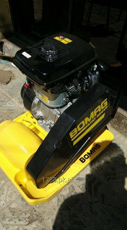 bomag_germany_plate_compactor