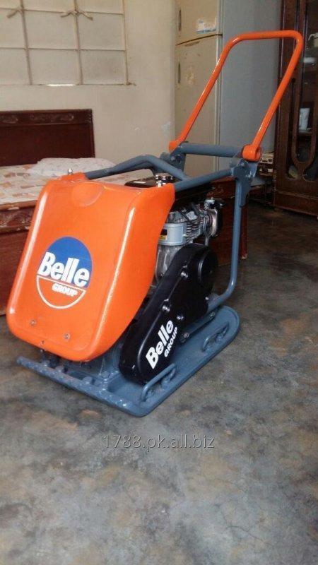 belle_plate_compactor_uk