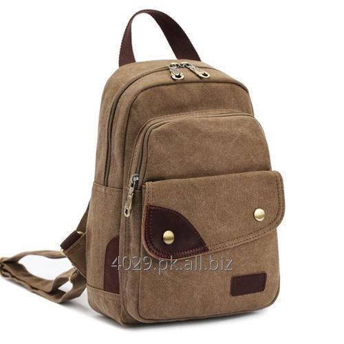 cotton_waxed_canvas_school_bag