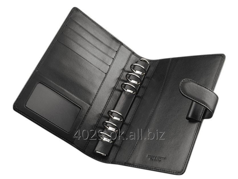 leather_organizer