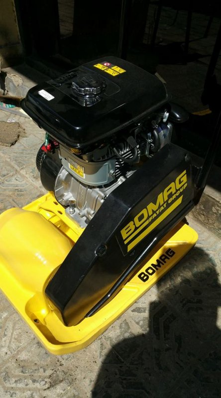plate_compactor_bomag_germany