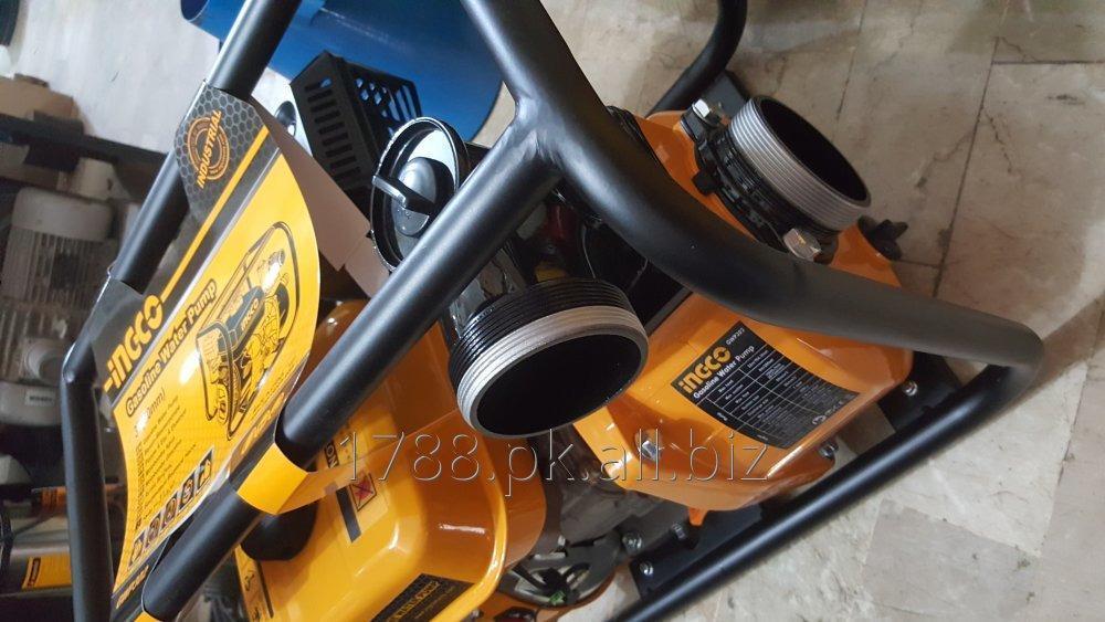 dewatering_pump_3_inch