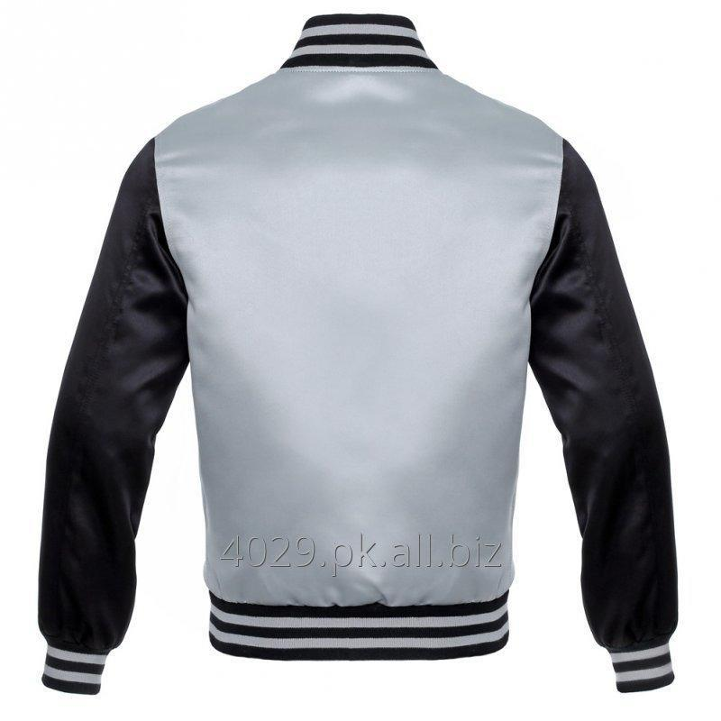 men_satin_bomber_jacket