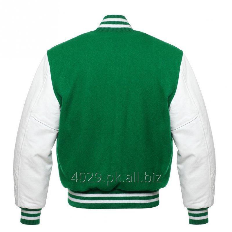 the_men_varsity_bomber_leather_jacket