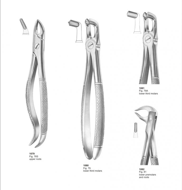 extracting_forceps_dental_instruments_pak_surgical