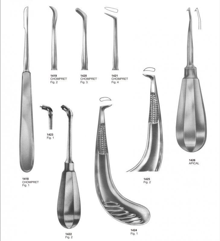 root_elevators_dental_instruments_pak_surgical