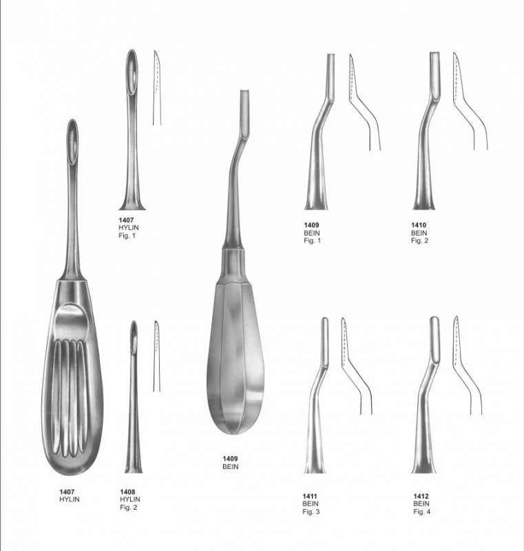 dental_root_elevators_forceps_pak_surgical