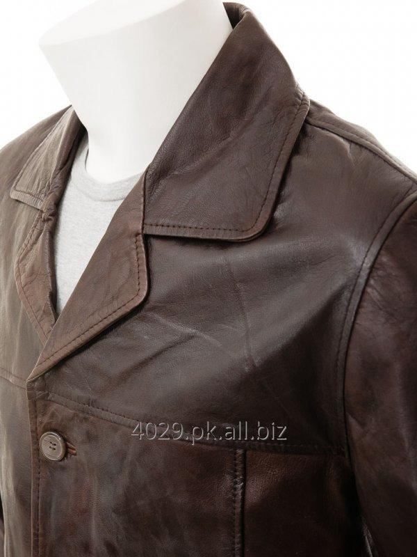men_leather_jacket