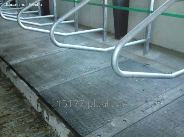 rubber_mat_sheets_for_cows_buffalo_and_calf