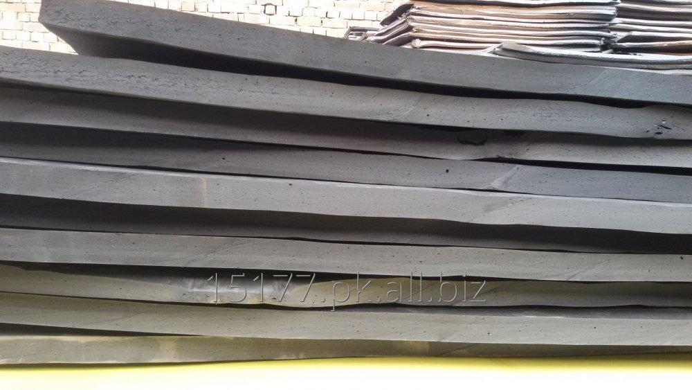 rubber_mats_for_gym_floor_and_gym_equipment