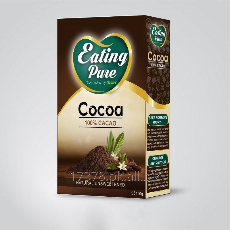 eating_pure_cocoa_powder