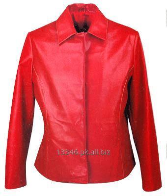 leather_jacket