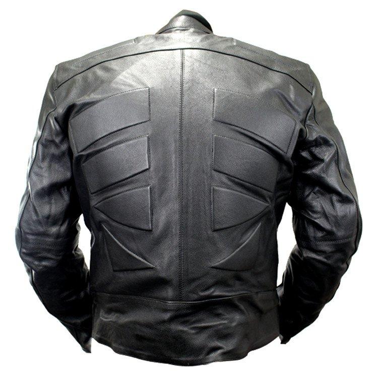 motorbike_leather_racing_jacket