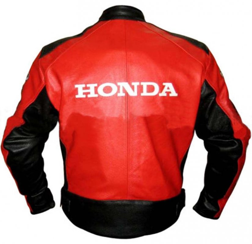 honda_leather_racing_jacket_top_rider