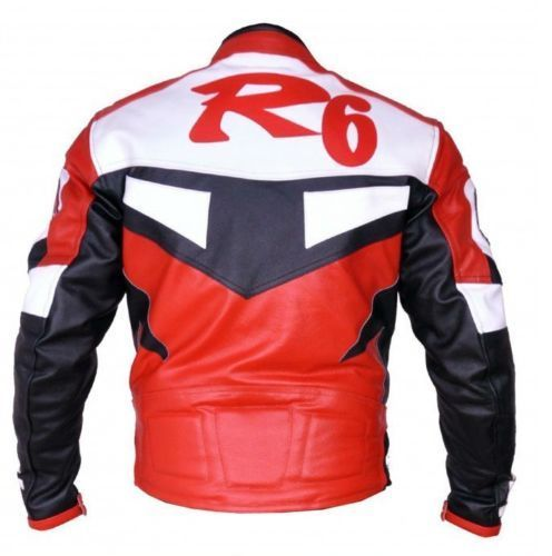 red_and_black_yamaha_leather_racing_jacket