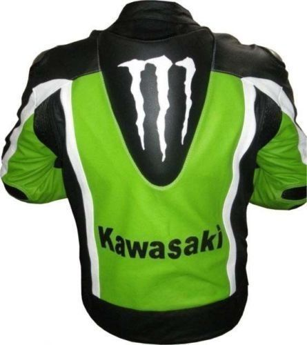 kawasaki_biker_leather_racing_jacket