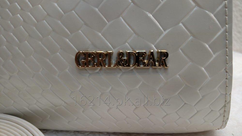 gerldear_handbag