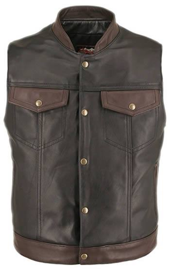 motorcycle_vest_leather