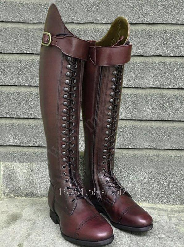 horse_riding_shoes