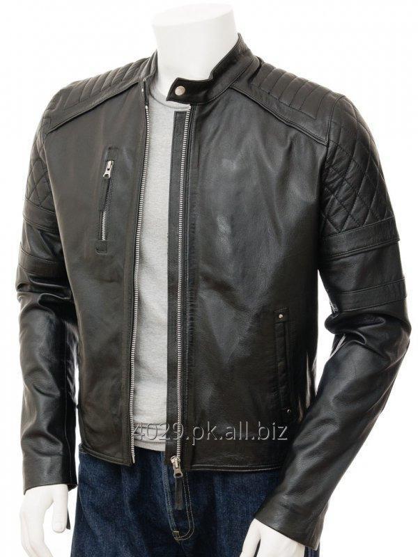 men_leather_jacket