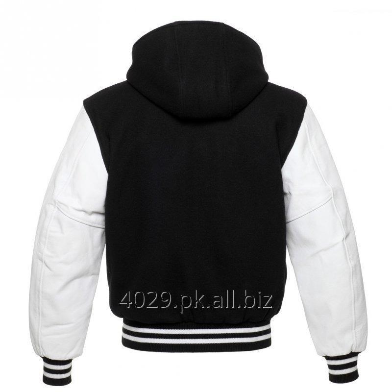 men_varsity_bomber_leather_jacket