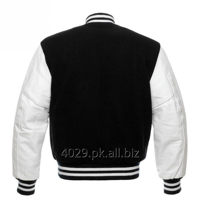 men_varsity_bomber_leather_jacket