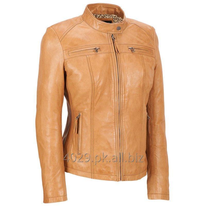 women_leather_jacket