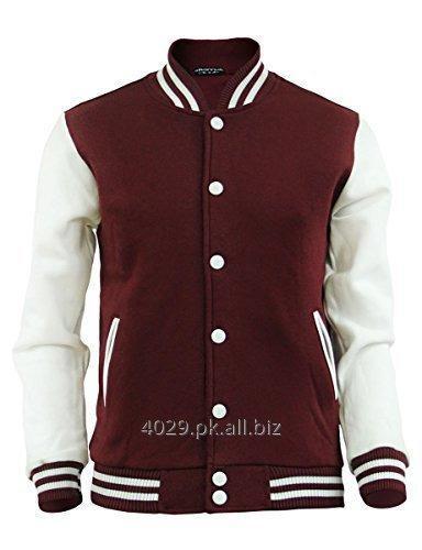 varsity_bomber_jackets