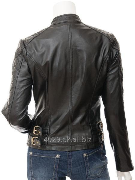 women_leather_jacket