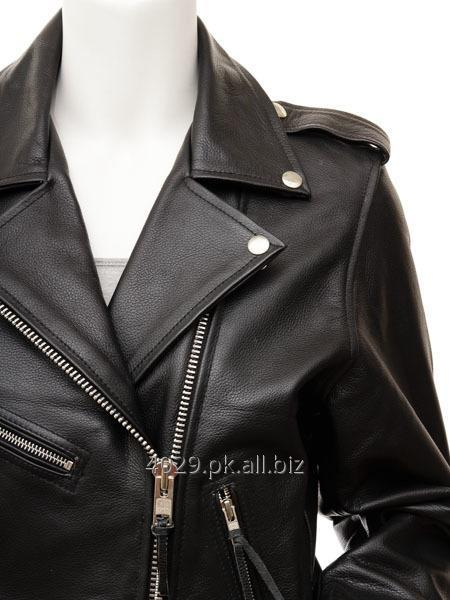 real_leather_ladies_jacket
