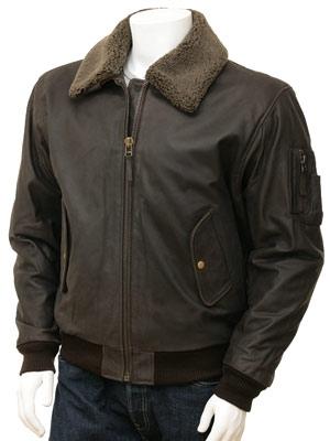 leather_jackets