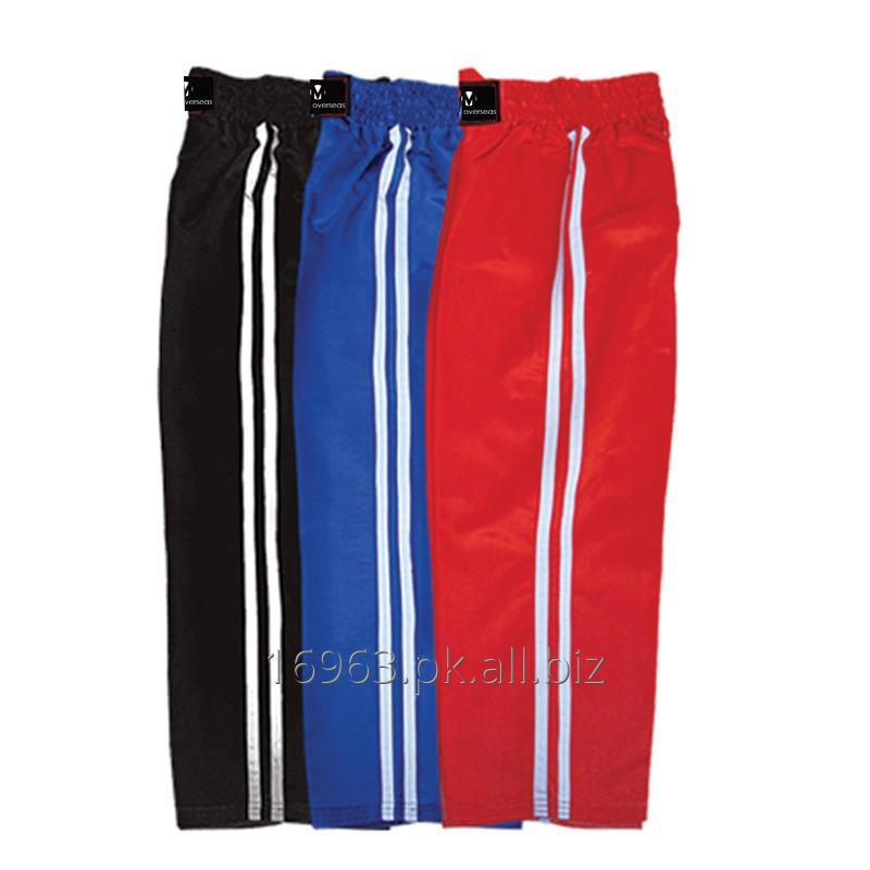kick_boxing_trouser