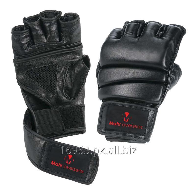 mma_gloves