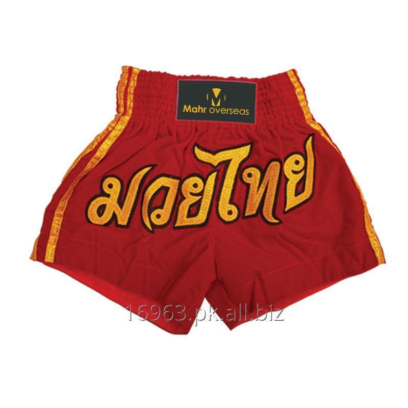 boxing_shorts
