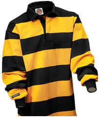 long_sleeve_rugby_jersey