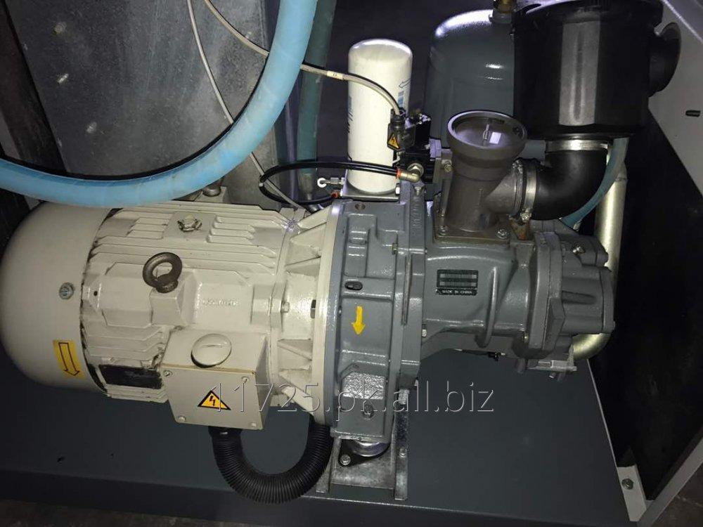air_compressor_services