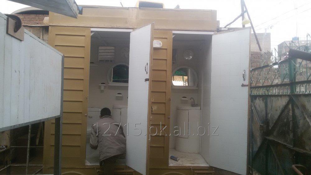 fiberglass_mobile_wash_room