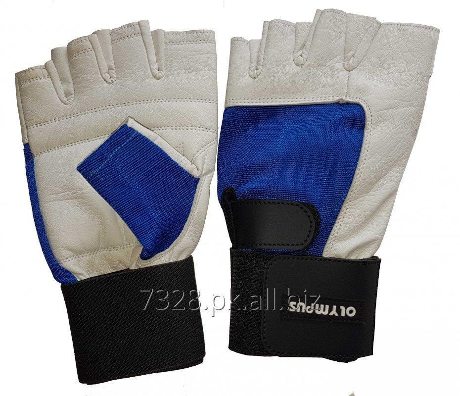 weight_lifting_gloves_fitness_gloves