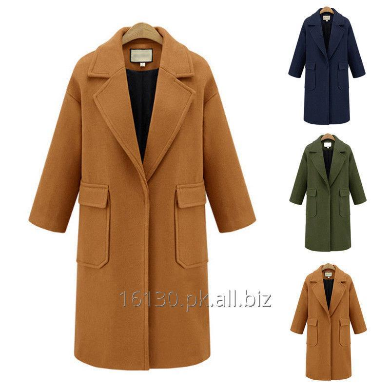 wool_long_coats