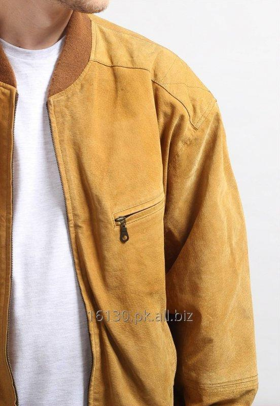 suede_leather_bomber_jackets