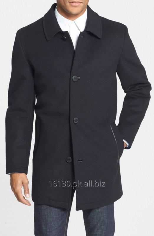woolen_coats