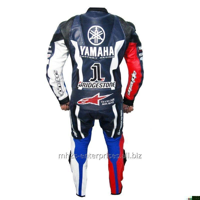 suit_for_professional_biker_racing_yamaha