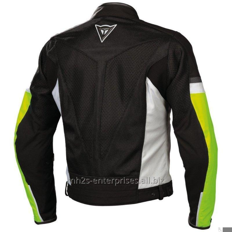 motorcycle_textile_cordura_jacket_offer