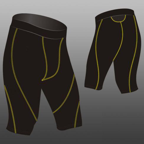free_sample_tank_top_men_gym_custom_gym_clothing